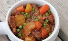 Irish Stew1
