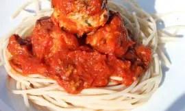 ItalianMeatballs1