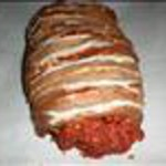 Meatloaf #4 A