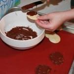 Mint Chocolate thins2
