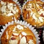 Monkeys Lunch Muffins 4