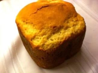 No Hassle Bread 3