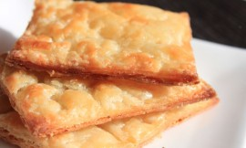PuffPastry1