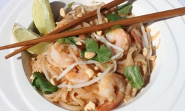 QuickPadThai1