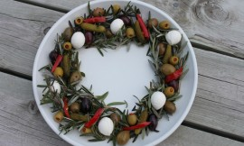 Rosemary Wreath1