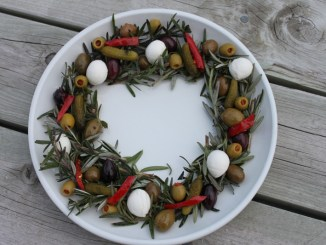 Rosemary Wreath1
