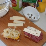 Rueban Sandwich2
