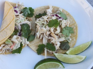 Smoky Chicken Taco1