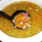 Split Pea Soup2