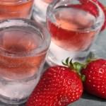 StrawberryLiqueur 1