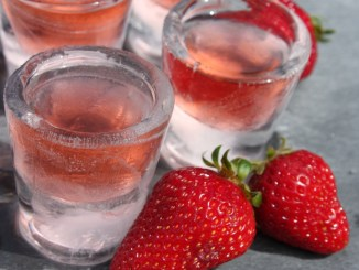 StrawberryLiqueur 1