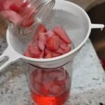 StrawberryLiqueur4