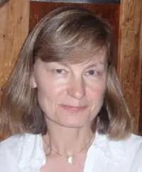 Teresa St Claire