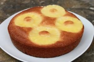 Yellow Cake2