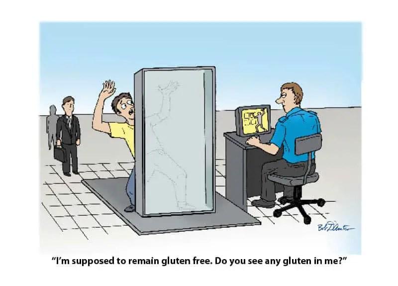 gluten_free_club_cartoon_see_any_gluten_in_me