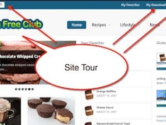 Site Tour Image