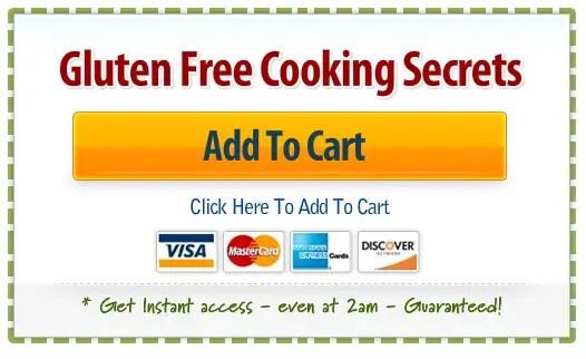 addtocart-glutenfreecookingsecrets
