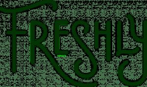 logo_large-1476231966-1