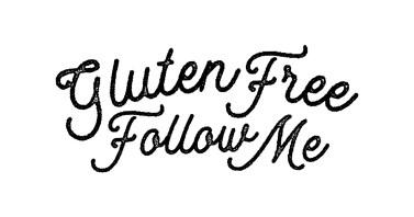 Imagini pentru follow me on logo