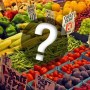 TOP 10 GMO FOODS to LOOK FOR at your GROCERY