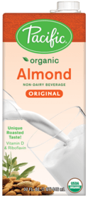 Almond-Original-thumb