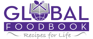 globalfoodbook_final9
