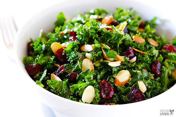 Kale-Cranberry-Salad-1-1
