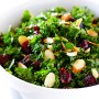 5 Quick & Healthy Salad Recipes