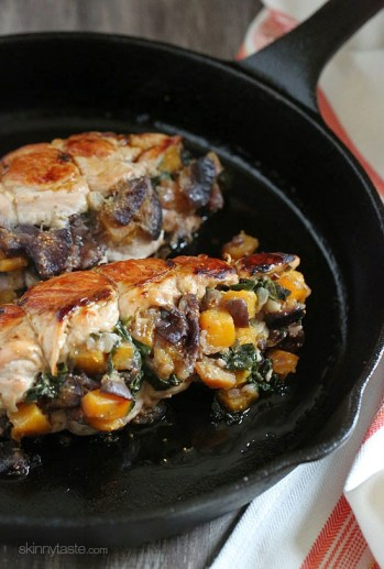 Butternut-Squash-and-Fig-Stuffed-Turkey-Breast