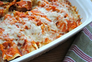 Chicken-enchiladas-1024x685