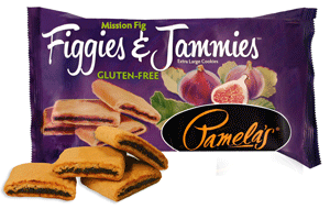 Figgies-and-Jammies-MissionFig