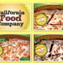 The California Food Company is #1 In Gluten Free Food