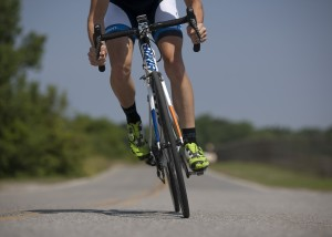 exercise is a key component in adrenal fatigue healing.