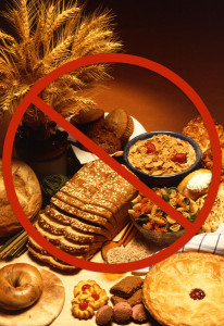 Why A Gluten Free Diet Doesn't Completely Heal Many Celiacs