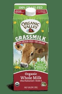 milk_hg_whole_up_grassmilk_ff