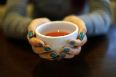 tea-hands