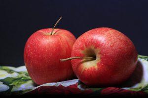 apple-1506119_1920
