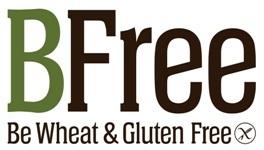 BFree Bread