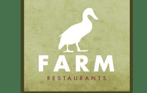 Farm Restaurant Dublin