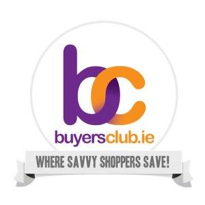BuyersClub.ie