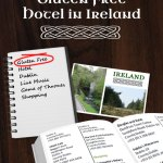 How to Book a Gluten Free Hotel in Ireland