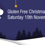 Gluten Free Christmas Market Belfast 2016
