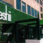 Freshii is Coming to Belfast