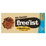 Claim Your Free Bar of Gluten Free Chocolate