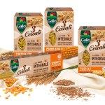 New Rice Pasta Range from Riso Gallo