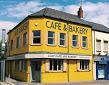 The Bobbin & Loaf Catering in Belfast