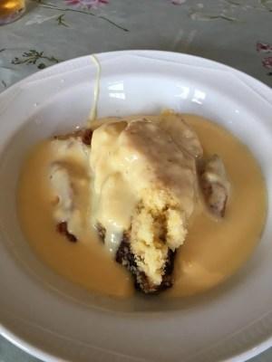 adventures of a gluten free globetrekker img_6818