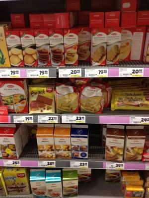 adventures of a gluten free globetrekker 8729E618-6208-42AE-ABE6-CEB2B129081415.jpg