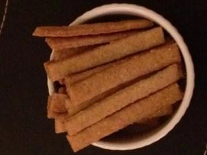 adventures of a gluten free globetrekker gluten free cheese straws