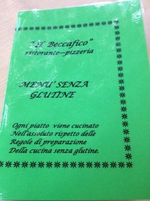 adventures of a gluten free globetrekker E3BDD41C-06A9-4F55-B731-315CBB93343614.jpg